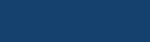 Logo CloudGUARD